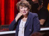 Roselyne Bachelot : Cash et drôle sur son ex-mari qui a duré moins longtemps que sa fourrure !