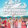 Les Marseillais : Un candidat en couple avec une Miss et ex-femme d'un célèbre sportif