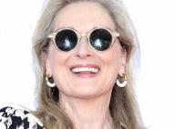 Meryl Streep : Blessée au cerveau, la victime de son neveu ne pourra plus jamais travailler