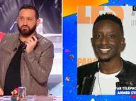 "Incroyable Talent, les Golden Buzzer ""prévus"" ? Une ex candidate balance, Ahmed Sylla la recadre"