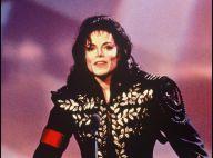 Michael Jackson : l'enquête sur les causes de sa mort bouclée par la police... le dr. Murray est très mal !