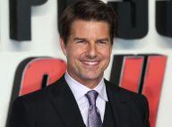Tom Cruise papa de Isabella, Connor et Suri : ses 3 enfants ont bien grandi !