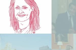 Carla Bruni : son site fait déjà polémique !