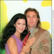 Roberto Alagna et son épouse Angela Gheorghiu... se séparent !