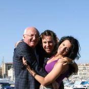 Roberto Alagna : Séparé de sa femme, le ténor vedette dit tout de sa situation financière !