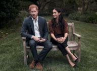 Meghan Markle et le prince Harry débarquent sur Spotify ! Ils dévoilent leur propre podcast