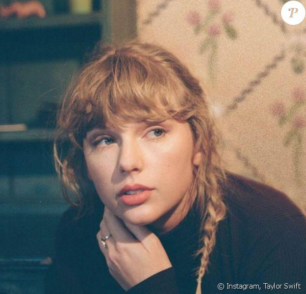 La chanteuse Taylor Swift est venue en aide à une mère de famille dans le besoin.