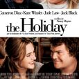 """The Holiday"", de Nancy Meyers. 2006."