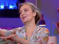 """Catherine Ringer brûle de fierté pour son fils Raoul Chichin, un """"merveilleux musicien"""""""