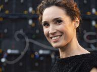 Marie-Sophie Lacarrau, maman dévouée pour ses fils : ses rares confidences