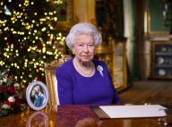 Elizabeth II : Un de ses employés condamné pour le vol de nombreux objets à Buckingham