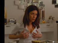 """Marina Foïs face au tournage atypique du film """"Enorme"""" : """"On ne peut pas faire mieux"""""""