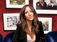 Fabienne Carat, ses adieux à Plus belle la vie : elle dévoile un avant/après impressionnant