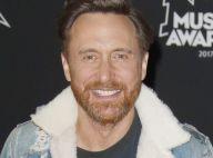"""David Guetta confronté à la drogue et l'alcool : """"Des mecs se déglinguent tous les week-ends..."""""""