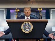 Donald Trump perd des millions : son empire coule, la fin du trumpisme ?