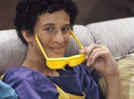 Dustin Diamond (Sauvés par le gong) : Tumeur énorme, chimio, l'acteur atteint d'un cancer de stade 4