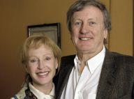 Mort de Catherine Rich, célèbre comédienne et épouse de Claude Rich
