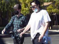 Amanda Bynes rappeuse : son nouveau projet farfelu avec son fiancé