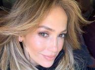 """Jennifer Lopez : """"Des tonnes de Botox"""" sur son visage ? Elle répond avec fermeté"""