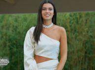Un ex-candidate à Miss France au casting d'une célèbre télé-réalité