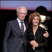 L'humour et la classe de Clint Eastwood, le sourire de Cécile de France : un premier Prix Lumière... éblouissant !