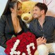 """Léa Mary de """"10 Couples parfaits"""" dévoile une photo d'elle avant chirurgie sur Instagram"""