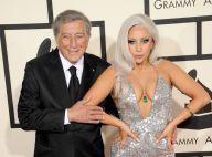 Tony Bennett atteint d'Alzheimer : à 94 ans, il révèle sa maladie et sort un album avec Lady Gaga