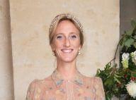 Maria Laura de Belgique harcelée à l'école : ce surnom blessant que lui donnaient des camarades