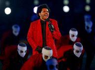 The Weeknd au Super Bowl : il a dépensé une somme astronomique de sa poche !