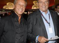 Gérard Louvin et son mari Daniel Moyne accusés de viol : un célèbre animateur vole à leur secours