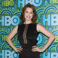 Esme Bianco - Afterparty HBO des Emmy Awards à West Hollywood, le 23 septembre 2013.