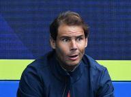 Rafael Nadal : Insulté en plein match par une spectatrice