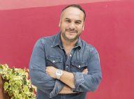 François-Xavier Demaison, de fiscaliste à acteur : la terrible tragédie qui a bouleversé sa vie