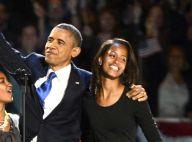 Malia Obama : À 22 ans, elle décroche son premier job avec Beyoncé et Donald Glover !