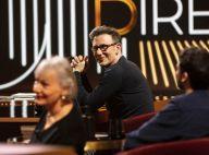 """Michel Hazanavicius : Petit tâcle à """"OSS 117 : Alerte rouge en Afrique noire"""", qu'il n'a pas réalisé"""