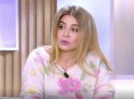 """Julie Zenatti agressée sexuellement lorsqu'elle était enfant : détails sur l'après et sentiment de """"honte"""""""