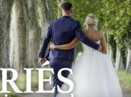 """Mariés au premier regard : Une ex-candidate victime de chantage, """"j'ai tout perdu"""""""