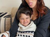 """Léa (Je ne suis pas jolie) allaite son fils de 2 ans : """"Ça m'a paru être une évidence"""""""
