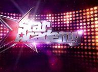Star Academy : Privations de sommeil, soins pour ne pas flancher ... Un ex-candidat balance