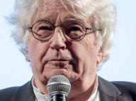 Jean-Jacques Annaud condamné pour fraude fiscale : le cinéaste reconnaît les faits