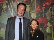 Mary-Kate Olsen divorcée d'Olivier Sarkozy : a-t-elle déjà retrouvé l'amour ?