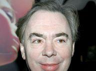 Le compositeur de Cats, Evita, Le fantôme de l'Opéra... Andrew Lloyd Webber est atteint d'un cancer