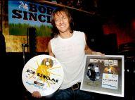 Bob Sinclar : Cette chanson qui l'a rendu millionnaire