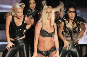 Britney Spears : un autographe sur son dernier CD mis aux enchères