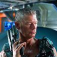 Les visuels d' Avatar , le nouveau film fantastique de James Cameron !