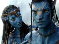 """""""Avatar"""" : Tous les nouveaux magnifiques visuels du film-événement de James Cameron !"""