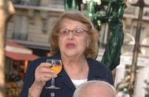 URGENT : Le comédien et humoriste Pierre Doris est mort...