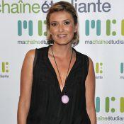 Les jolies Isabelle Brès et Ariane Brodier allumées par... Pierre Mathieu et Magloire !