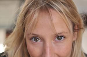 Audrey Lamy : découvrez les images de sa mini-série bientôt diffusée sur M6 !