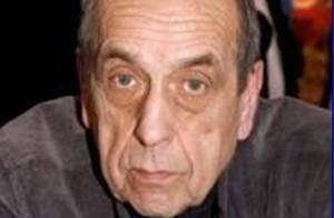 Remo Forlani : Dernier hommage au... fondu du cinéma !